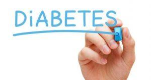 what_is_diabetes1