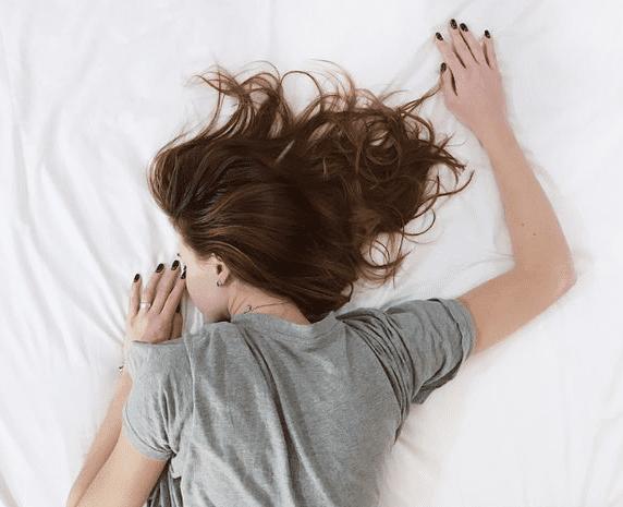 Tips Agar Tidak Tidur Sesudah Sahur