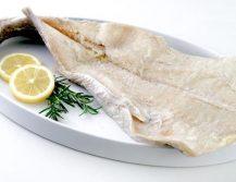 Manfaat Ikan Asin