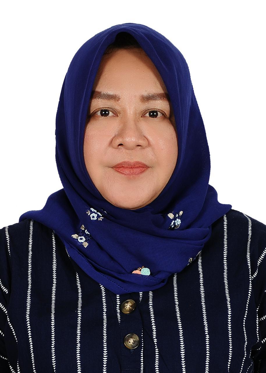 dr. Mira Retna Tetiana Sp.M